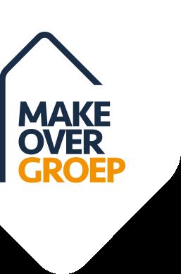 logo makeovergroup