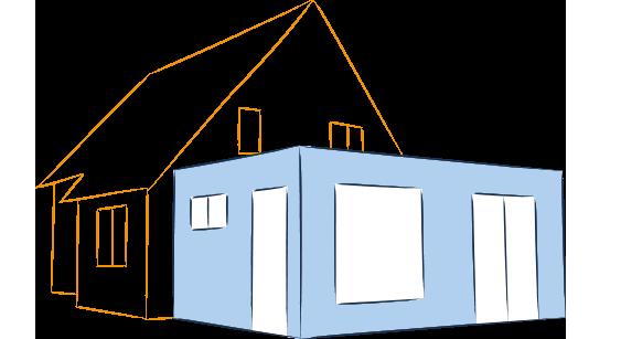 bouwadvies